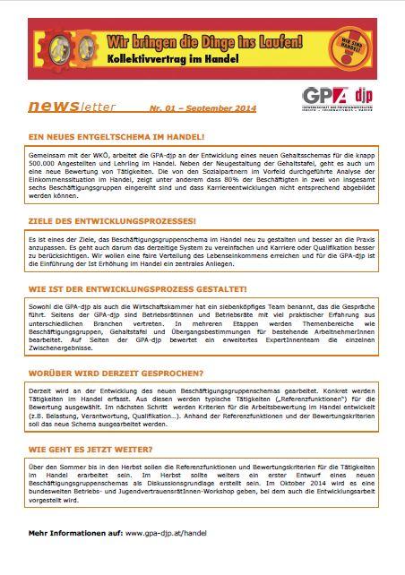 Newsletter_Entgeltprozess_Nr_1-2014