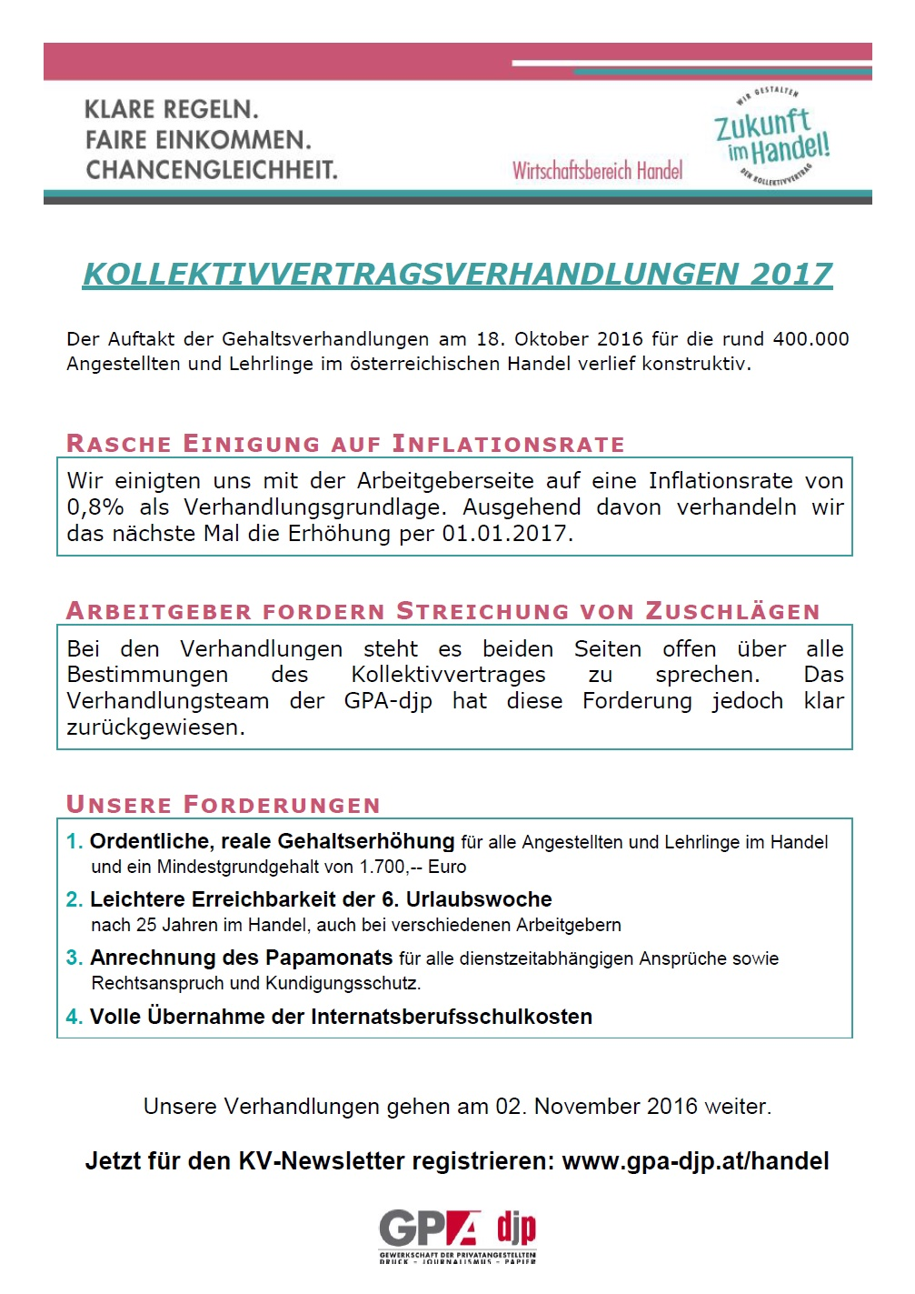 2016-kv_info_betriebe
